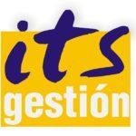ITS Gestión: Programación de citas para visitadores médicos