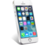 1432255563_iPhone-5S-white