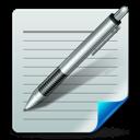 1432398732_Document-write-icon