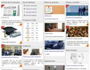 captura-web-itscadiz