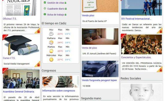 captura-web-itscadiz