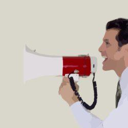 megaphone-297467